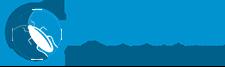 PestNZ Logo